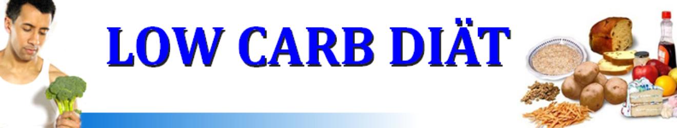 Low Carb Diät Portal